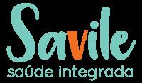 logo-savile